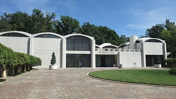 0915 Kreeger Museum (95)