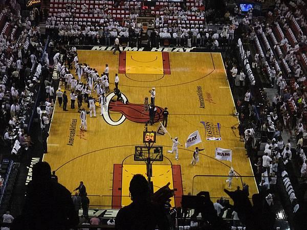 0526 NBA game (27)