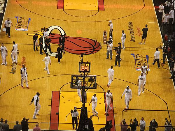 0526 NBA game (31)