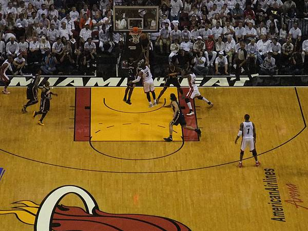 0526 NBA game (54)