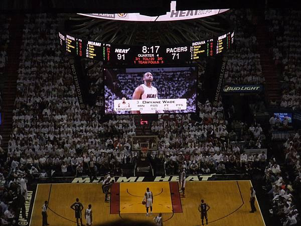 0526 NBA game (56)