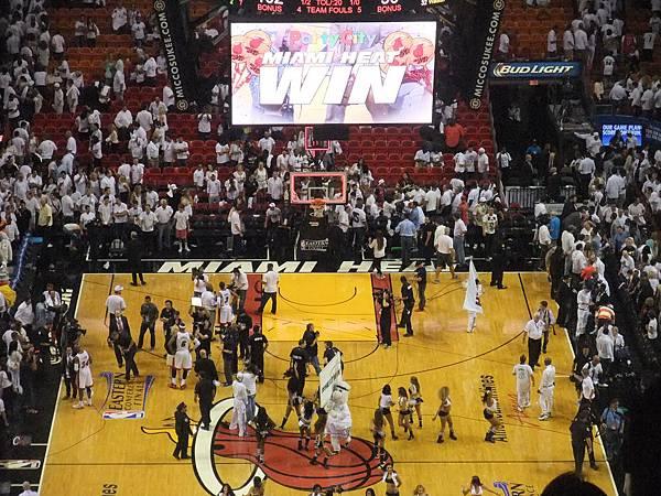 0526 NBA game (71)