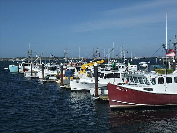 0531 Provincetown (38)