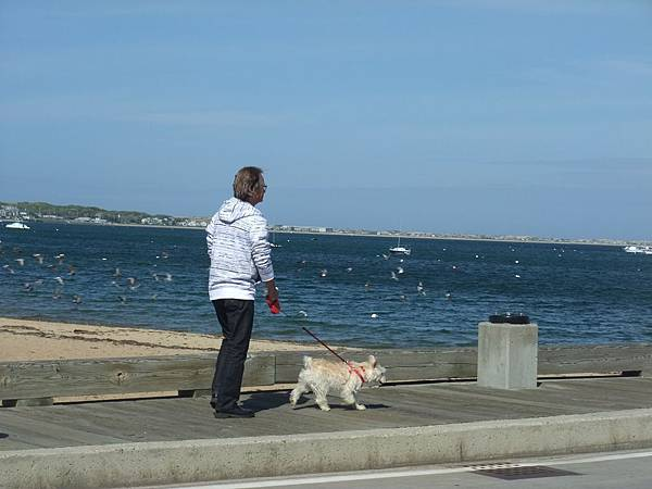 0531 Provincetown (14)