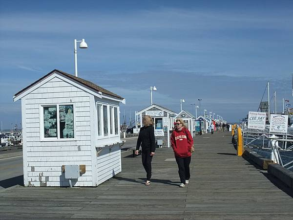 0531 Provincetown (21)