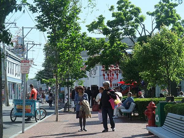 0531 Provincetown (47)