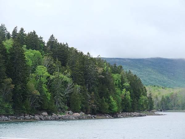 0606 Acadia NP (13)