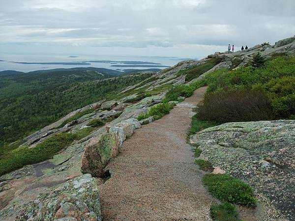 0606 Cadillac Mountain (23)