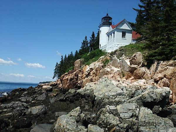 0607 Bass Harbor Head Lighthouse (17)