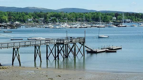 0607 Southwest Harbor (3)