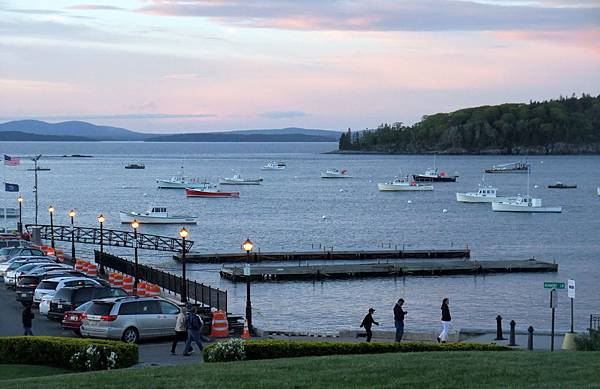 0606 Bar Harbor (44)
