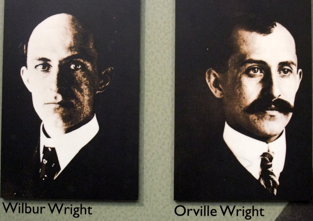 0723 Wright Brothers National Monument (32).JPG