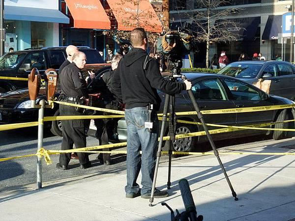 0312 Bethesda Row crime scene (6).JPG