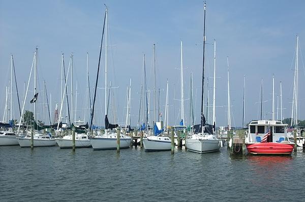 0705 Selby Bay Sailing (113).JPG