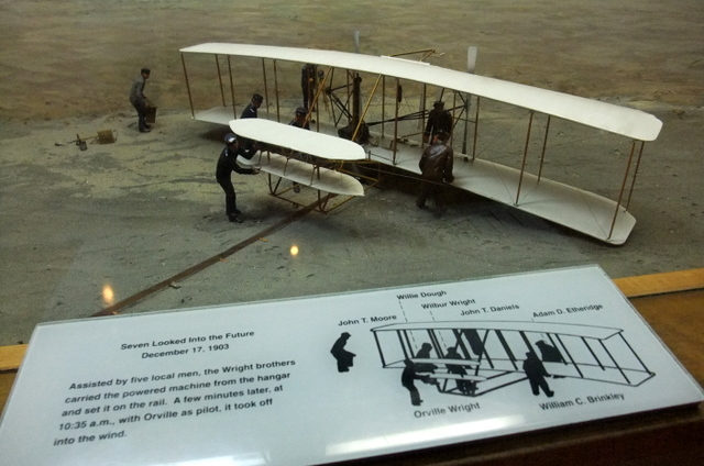 0723 Wright Brothers National Monument (78).JPG