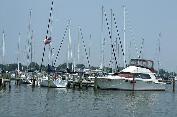0705 Selby Bay Sailing (59).JPG