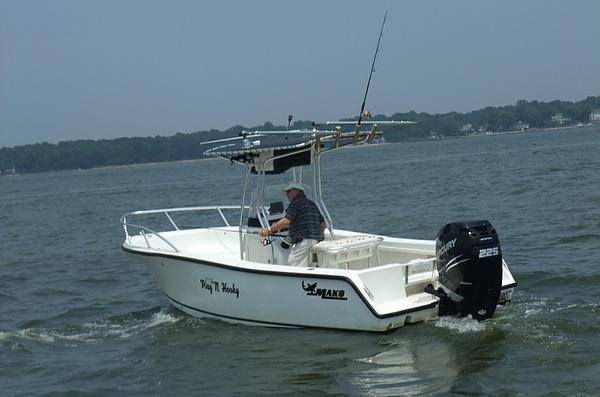 0705 Selby Bay Sailing (81).JPG