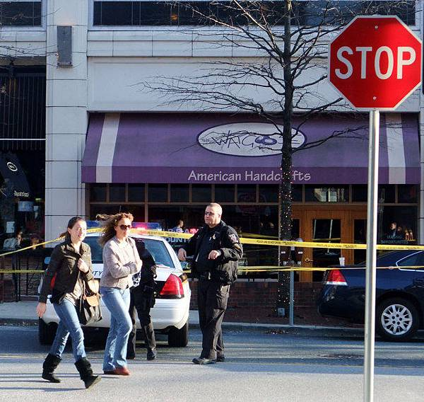 0312 Bethesda Row crime scene (1).JPG