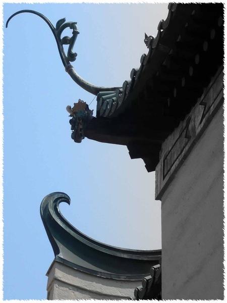 0718 Pasadena Pacific Asia Museum (4)-1.jpg