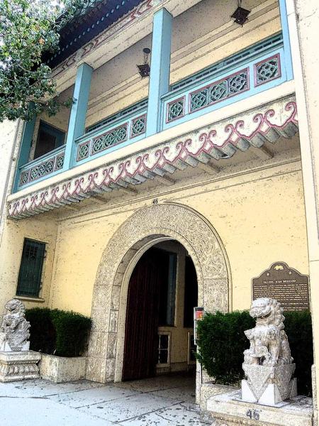 0718 Pasadena Pacific Asia Museum (1)-1.jpg