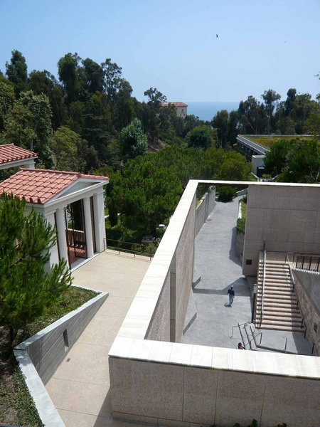 0719 Getty Villa (139).jpg