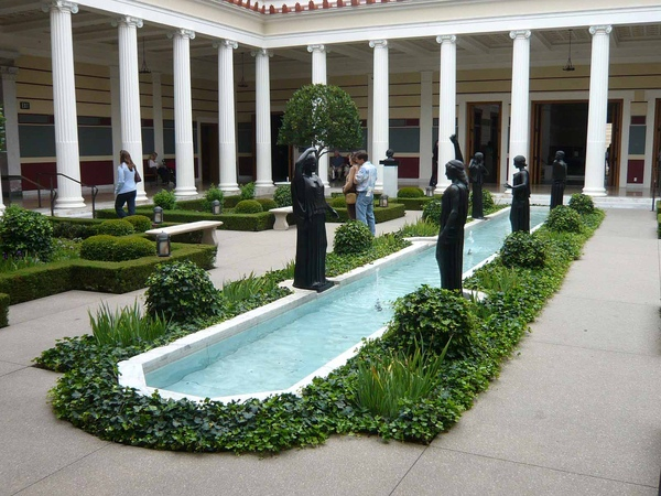 0719 Getty Villa (67).jpg