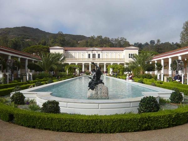 0719 Getty Villa (178).jpg