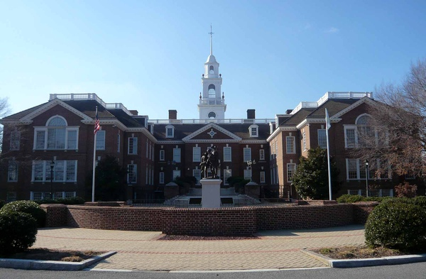 1127 Delaware Dover (20).jpg