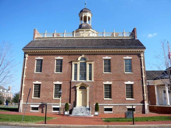 1127 Delaware Dover (9).jpg