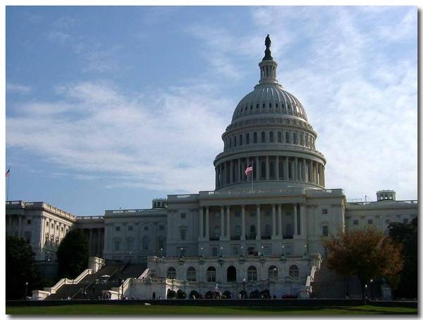 1018 US Capitol (1)拷貝.jpg