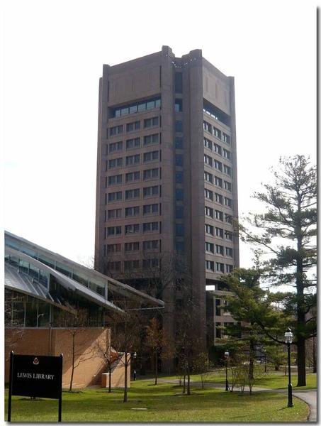 1129 Princeton University (86).jpg