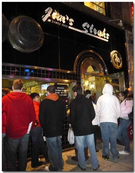 1129 Philly Jim's Steak (7).jpg