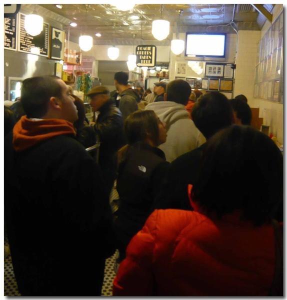 1129 Philly Jim's Steak (10)拷貝.jpg