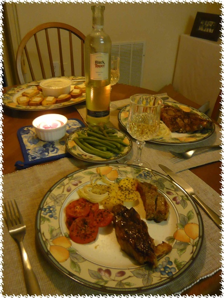 1224 Christmas meal (6)拷貝.jpg