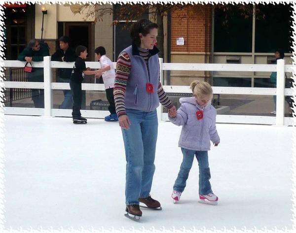 1227 Rockville skating 006.jpg