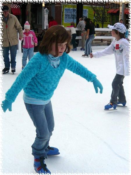 1227 Rockville skating 008.jpg
