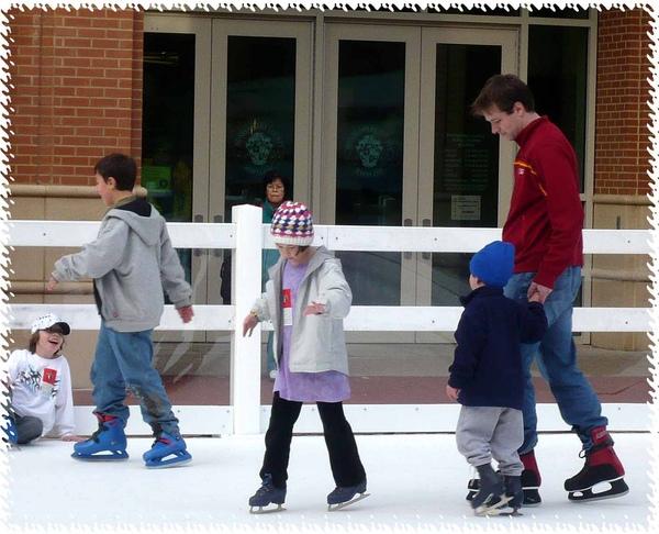 1227 Rockville skating 004.jpg