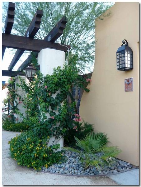 0721 Palm Springs (30)拷貝.jpg