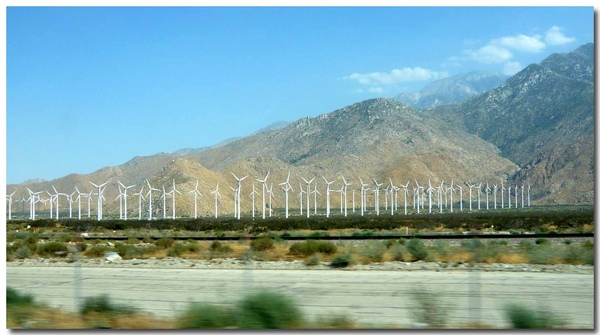 0721 Palm Springs (9)拷貝.jpg
