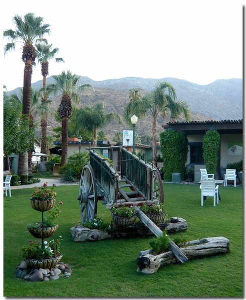 0721 Palm Springs (43)拷貝.jpg
