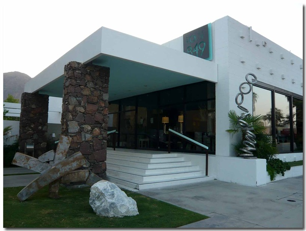 0721 Palm Springs (48)拷貝.jpg