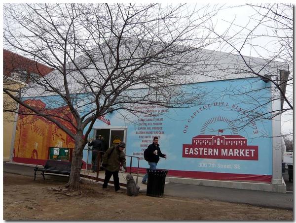 0124 DC Eastern Market (3)拷貝.jpg