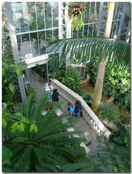 0124 DC Botanical Garden (6)拷貝.jpg