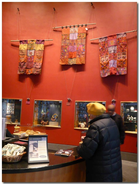 0124 DC Museum of American Indian (4)拷貝.jpg
