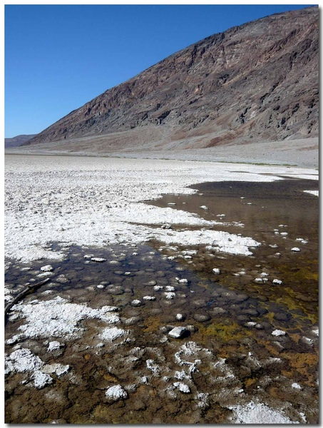 0722 Death Valley (20)拷貝.jpg