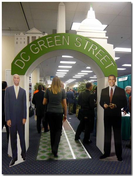 0205 Green Job Expo 002拷貝.jpg