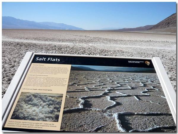 0722 Death Valley (27)拷貝.jpg