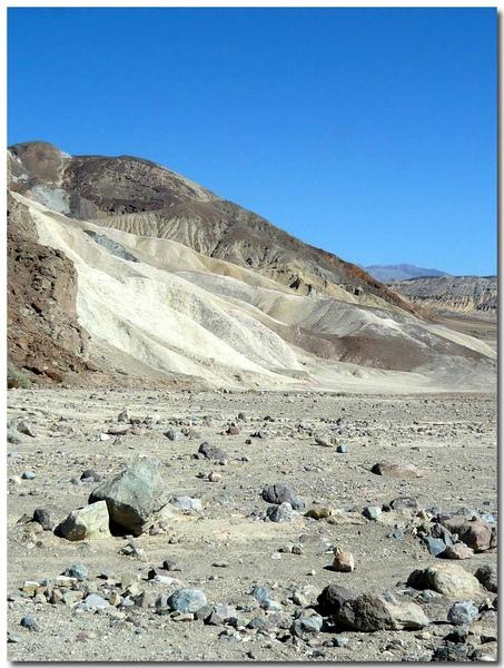 0722 Death Valley (50)拷貝.jpg