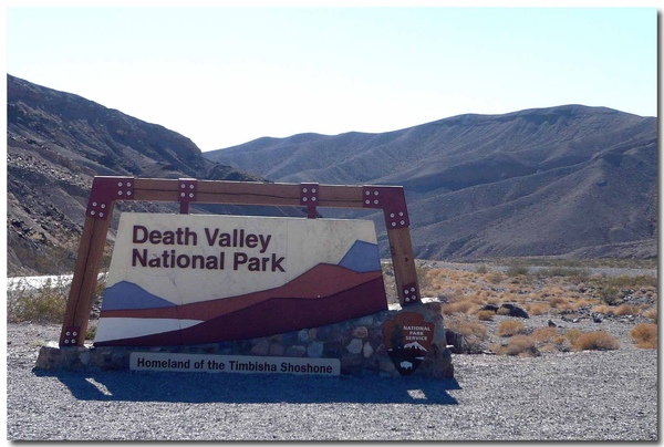 0722 Death Valley (70)拷貝.jpg