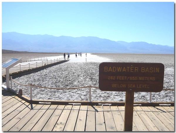 0722 Death Valley (34)拷貝.jpg